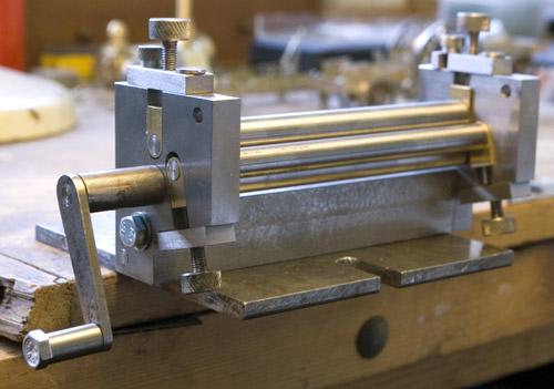 bending rolls rh nickbaines me uk model engineers workshop manual free pdf model engineering workshop manual